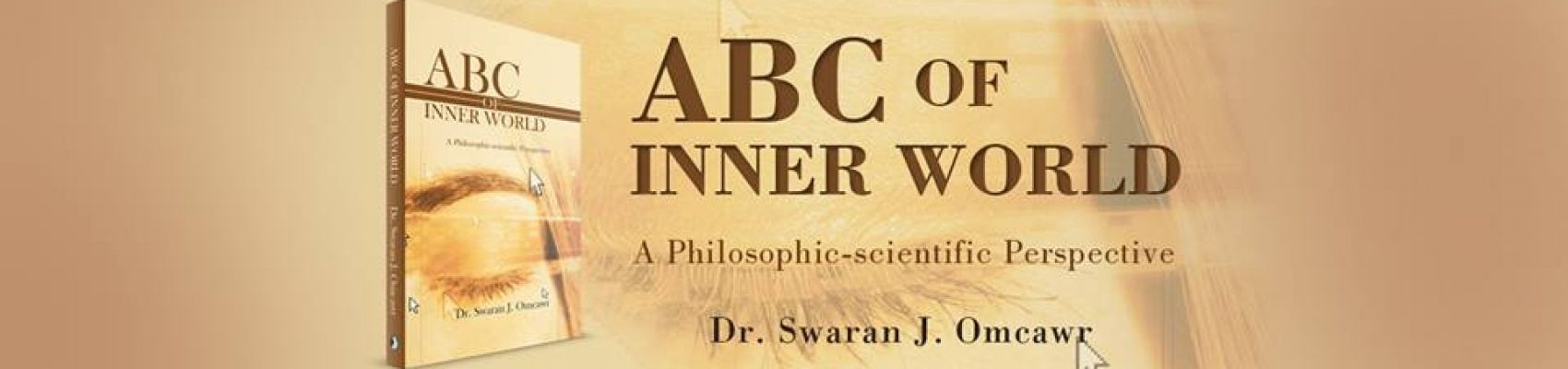 ABC of Inner World